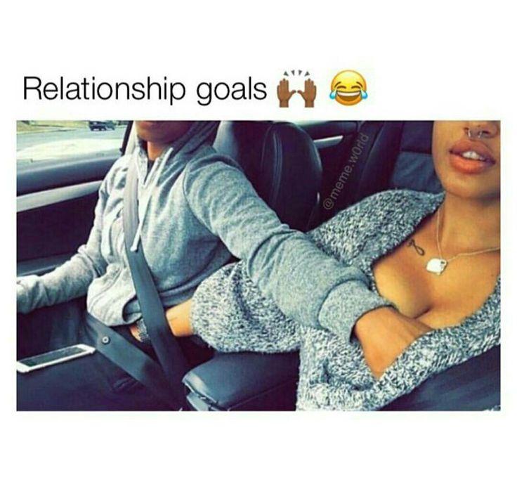relationship goals videos from facebook