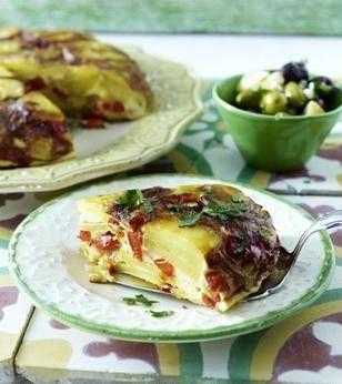 http://www.lecker.de/rezept/1731120/Katalanische-Tortilla.html