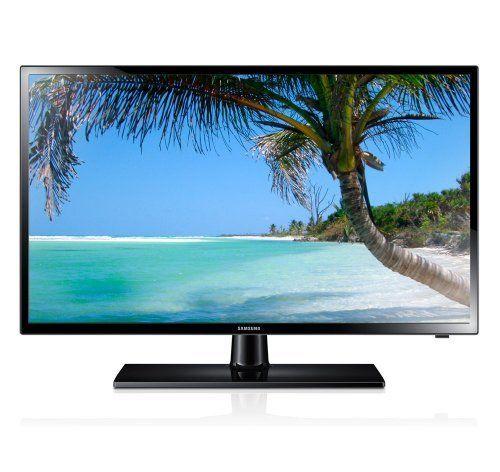 Cute nice Samsung UNF Inch p Hz LED TV Model