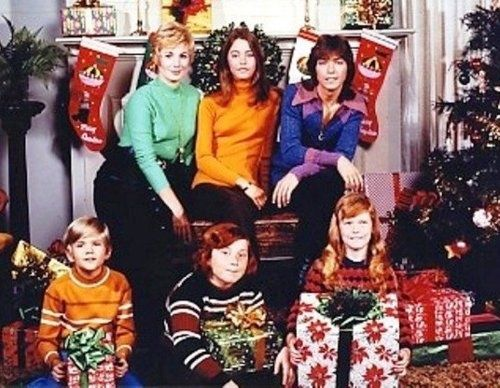 64 best The Partridge Family images on Pinterest | Partridge ...
