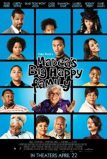 Big Happy Family Movies | Watch Movies Online