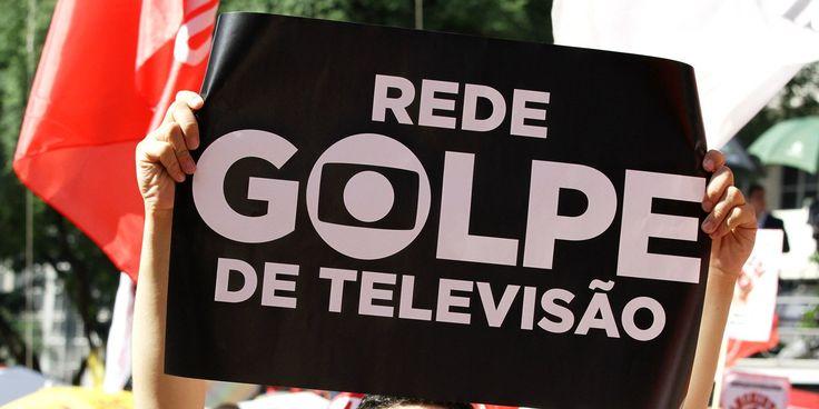 Segundo o jornalista Ricardo Feltrin, há fortes temores de que uma nova onda de cortes atingirá os profissionais da TV Globo e da GloboNews, relata Altamiro Borges