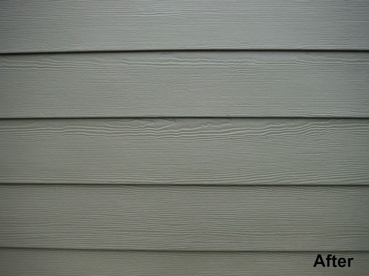 Hardboard Lap Siding ~ Best masonite siding ideas on pinterest