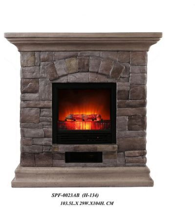 best 25 portable fireplace ideas on pinterest tabletop. Black Bedroom Furniture Sets. Home Design Ideas