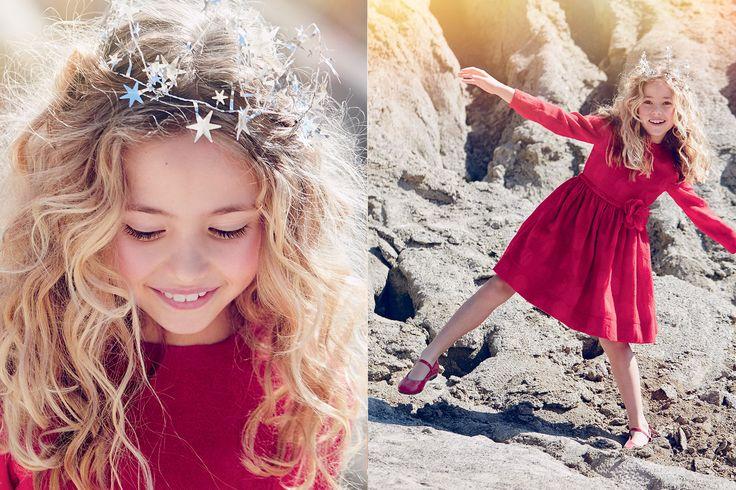 Il Gufo: clothing for Children and Newborns - Playsuits Dresses Onesies: Il Gufo: clothing for children and newborns Online. Italian style for little boys, little girls and newborns: playsuits, dresses, onesies, T-shirts and more - SHOP ONLINE #Fashion #Children #Kids #Kidswear #Girls #Summer #Spring #GirlStyle #IlGufo #IlGufoMoms #FW16 #ilGufoSpaceJourney #ADV