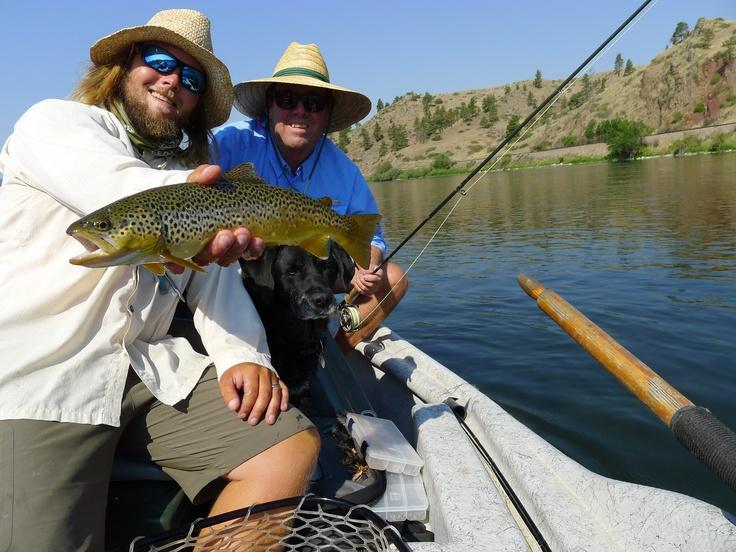 49 best missouri river images on pinterest missouri for Best fishing in missouri