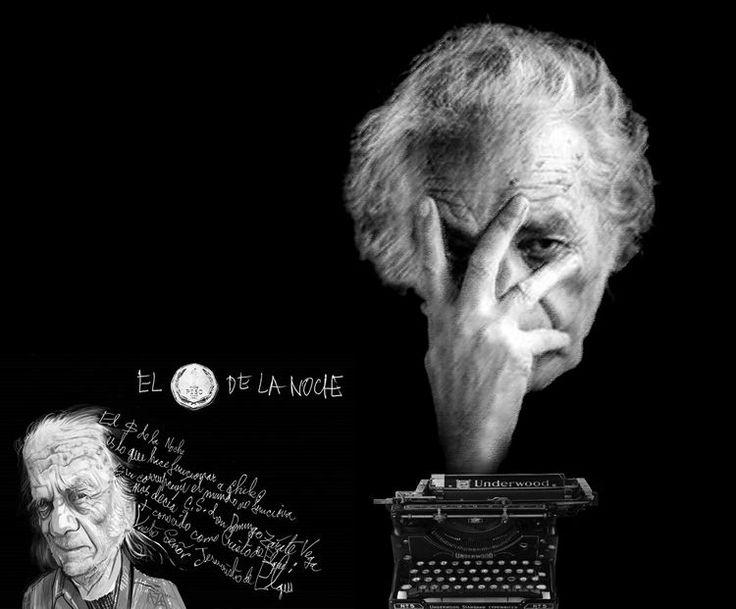ARTE Y FILOSOFÍA POSMODERNA: DW. ANTIPOESÍA _ NICANOR PARRA CUMPLE 100 AÑOS: ANTIPOEMAS, ARTEFACTOS DRAMÁTICOS Y MUSAS Dr. ADOLFO VÁSQUEZ ROCCA