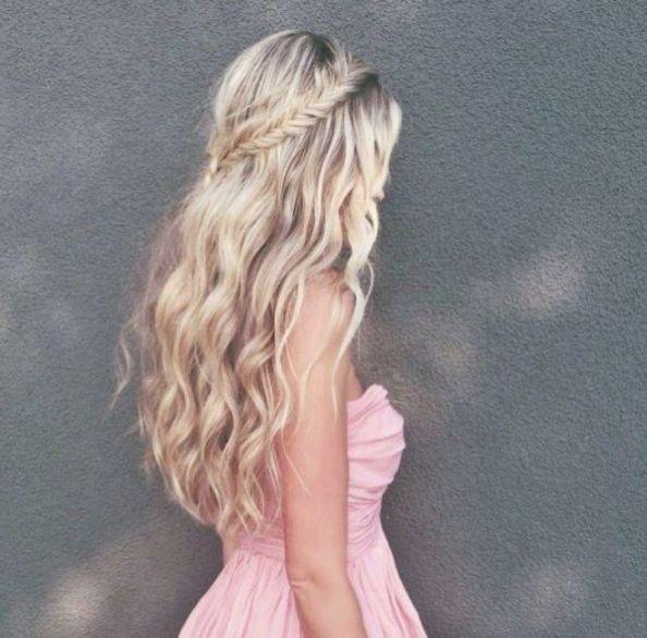 Teen prom hair styles medium final, sorry