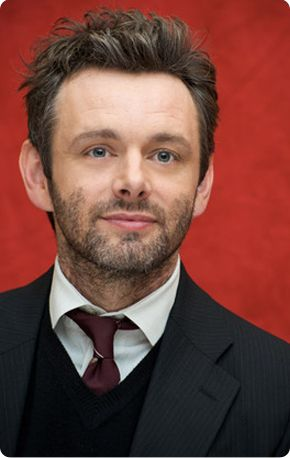 Michael Sheen | The aim of this site is to provide a detailed index of Michael Sheen ...