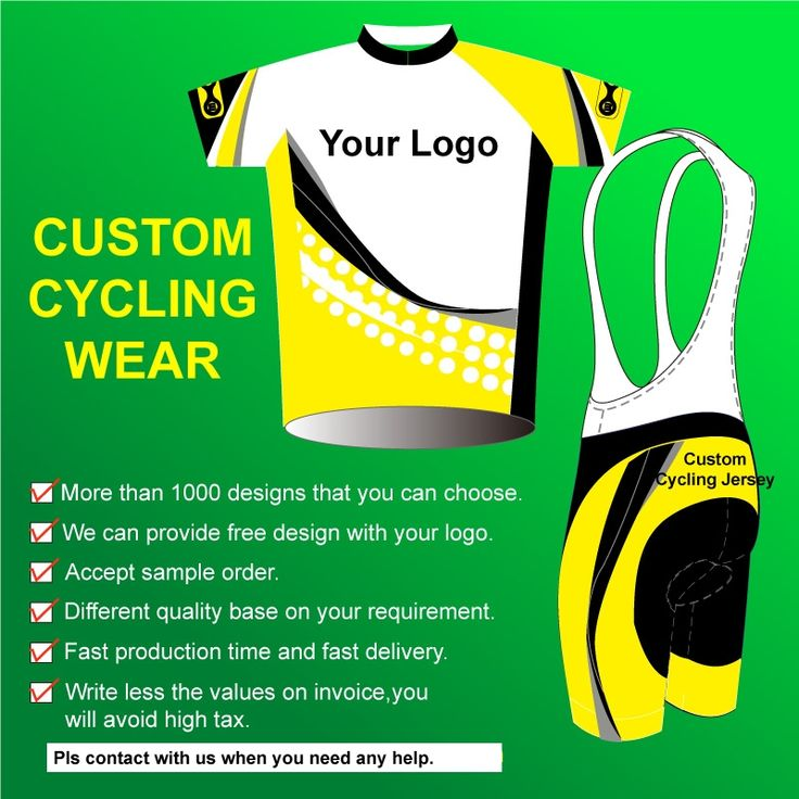 sale fast shipping coolmax mountain bike jerseycustom made cheap custom cycling jerseybicycle #mountain #bike #apparel