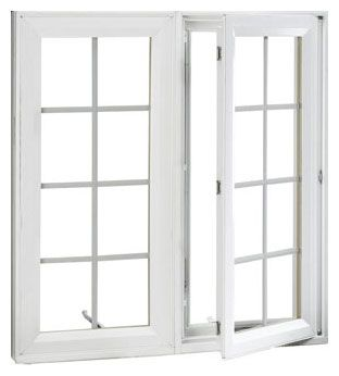 Bon Casement Window   Hinge On One Side Of The Window Frame So They Open Like A  Door | Roofs, Dormers, Windows | Pinterest | Window Hinges, Window Frames  And ...