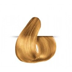 7GBL Golden Blonde Semi-Permanent Hair Colour