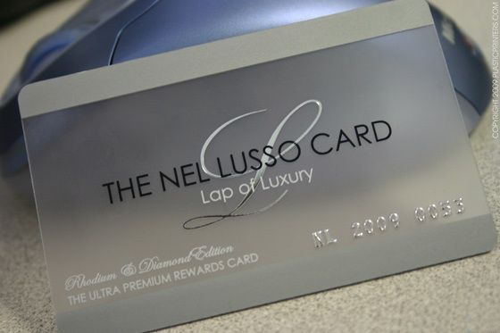 29 best business cards images on pinterest business card design performs plastic card personalization using thermal printing embossing encoding and smart card technologies reheart Gallery