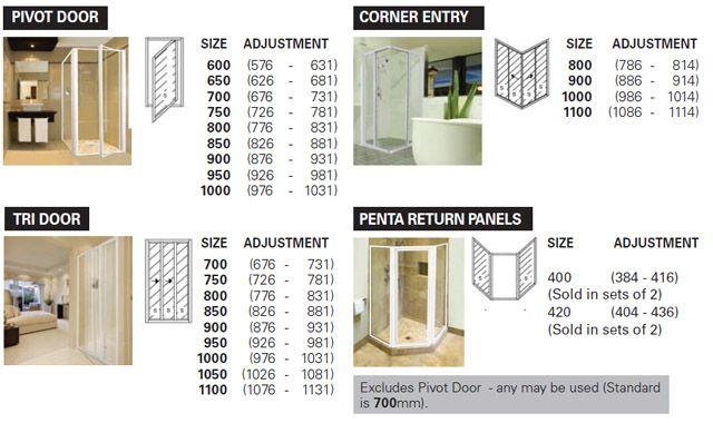Steel Wood Aluminium And Upvc Doors Windows And Frames South Africa Aluminium Doors Aluminium Windows Upvc