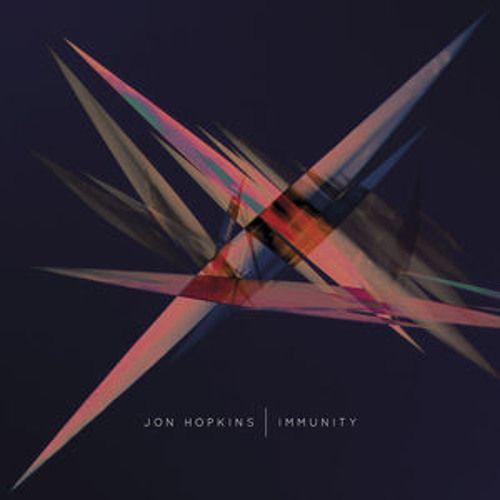 music: Jon Hopkins - Abandon Window (MODERAT Remix) by Jon Hopkins | Free Listening on SoundCloud