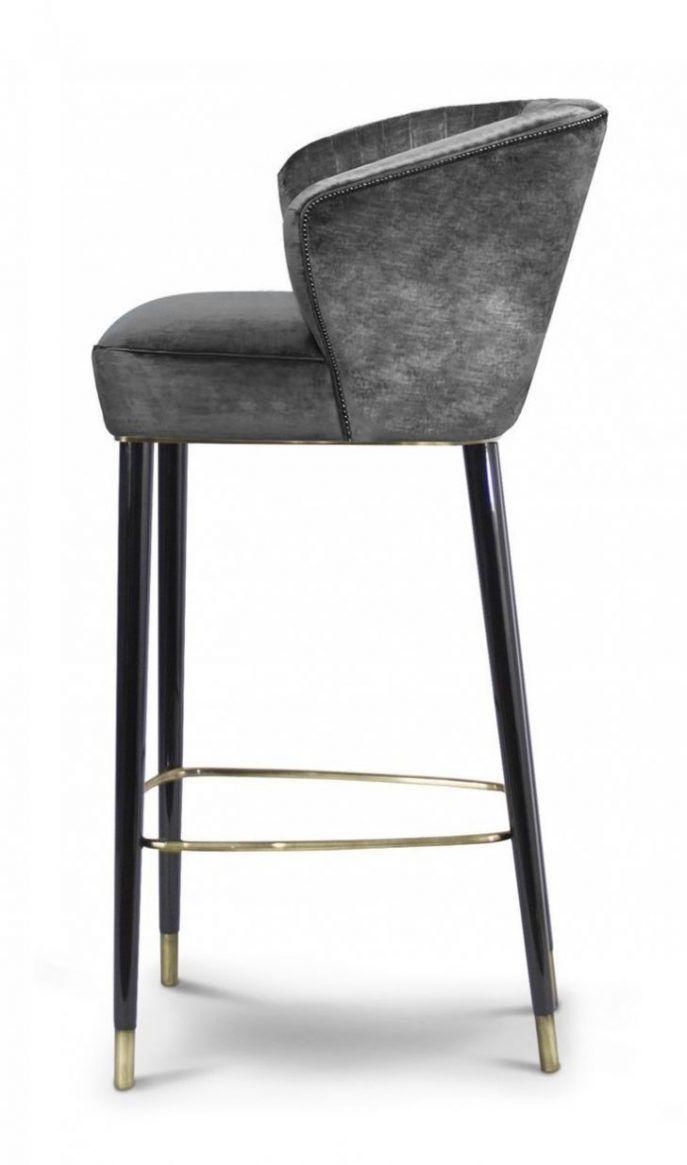 2018 high back bar stools modern furniture design check more at http