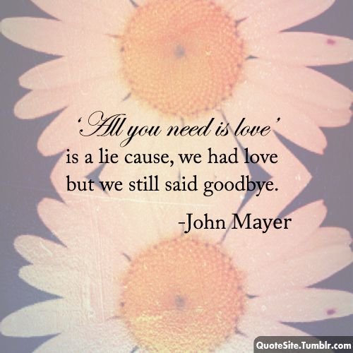 john mayer 3 john mayer quotes juan mayer john mayer songs john mayer ...