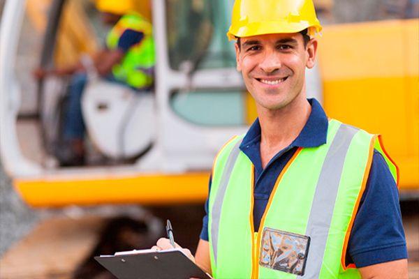 Video: Comienzo Seguro para un Trabajo Seguro