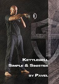 Who can comment on quality of SF kettlebells? | StrongFirst Forums | discussion on diff kettllebells - rogue and perform better are mentioned many times