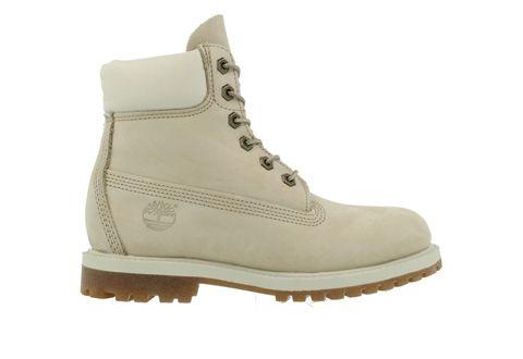 Timberland Boty 6 In Premium Boot