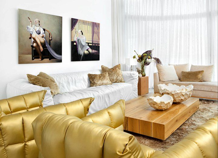 Basic Home  #design #homefurniture #mood #lifestyle #interior #home #basichome