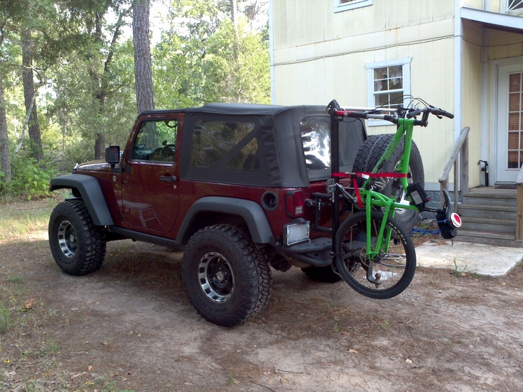 49 Best Overland Ideas Images On Pinterest Cars Toyota