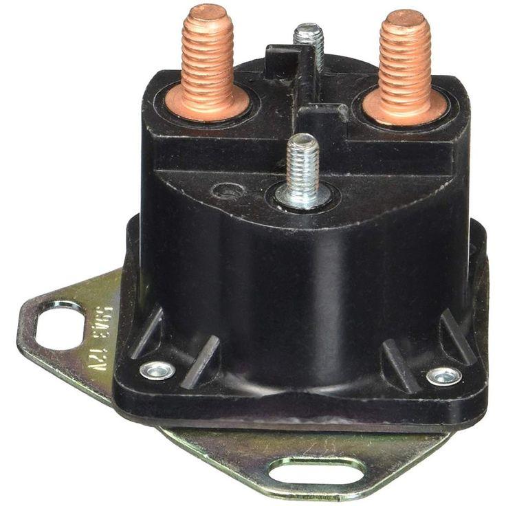 6 BOSCH Spark Plugs For Hyundai Santa Fe  V6; 2.7L 2001-2004 NGK Wire Set