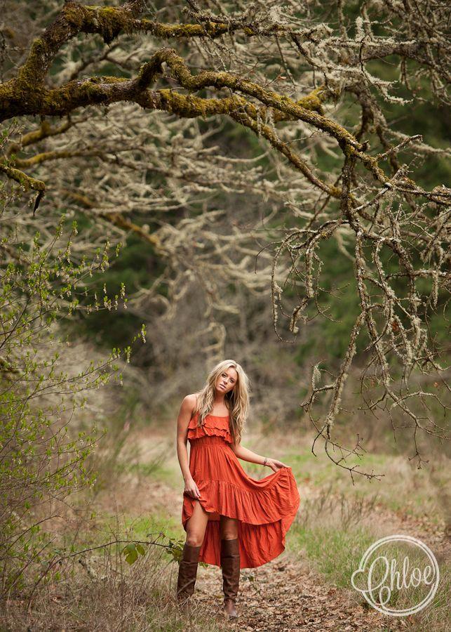 Prop Junkie Photography Inspiration Blog Chloe