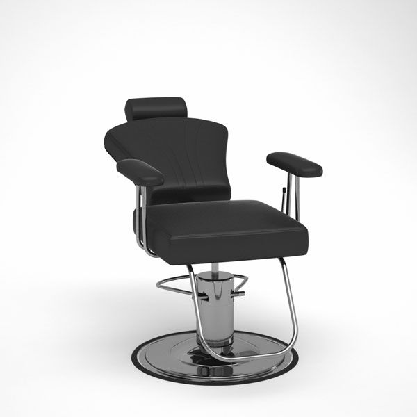 Sensational Pin On Nice Salon Set Up Short Links Chair Design For Home Short Linksinfo