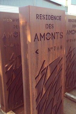 les amonts tole perforee decorative acianov creation2
