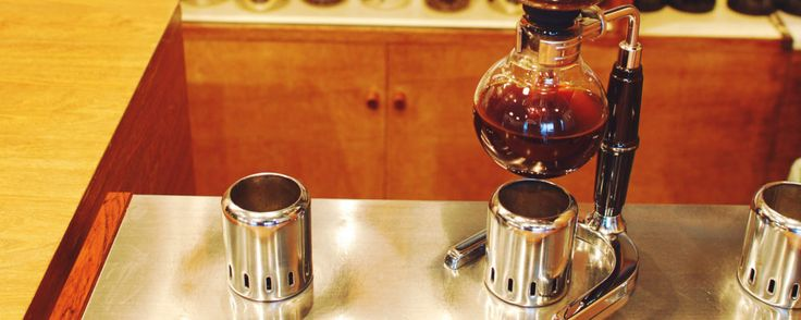 SHOP | OBSCURA COFFEE ROASTERS