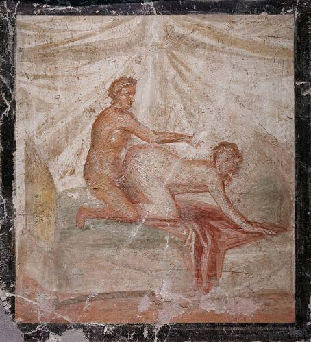 prostitutas cuzco prostitutas imperio romano