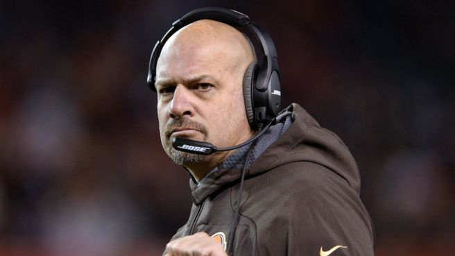WHY THE MIKE PETTINE INTERVIEW IS A PROMISING SIGN