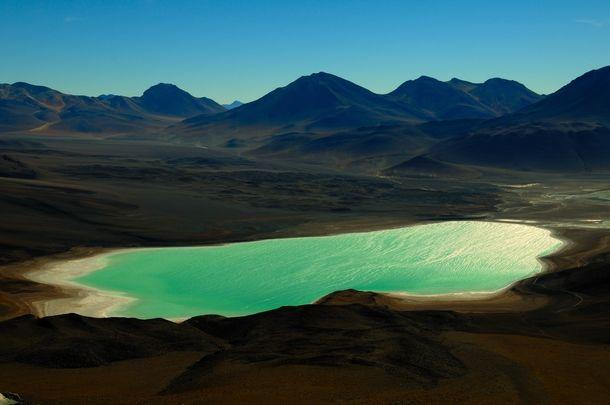 laguna-verde-in-the-altiplano-of-bolivia-