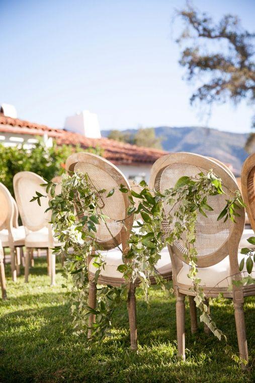 Lindsey & Bobby » Los Angeles Wedding Photographer | Santa Barbara Weddding Photographer | Miki & Sonja Photography