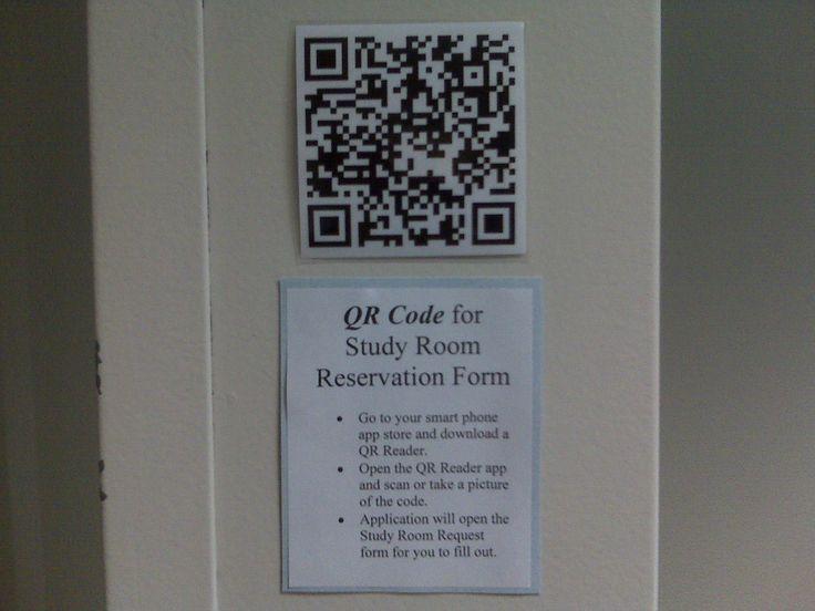 Több mint 25 gyönyörű ötlet a Pinteresten a következővel - reservation forms in pdf
