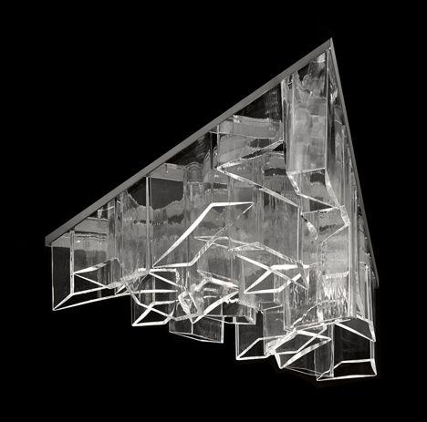 25 best daniel libeskind images on pinterest daniel libeskind architecture and daniel o 39 connell. Black Bedroom Furniture Sets. Home Design Ideas