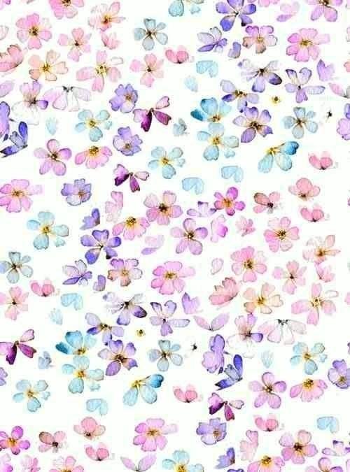 Glamorous HD Flower Wallpaper For Android MTWallPapers