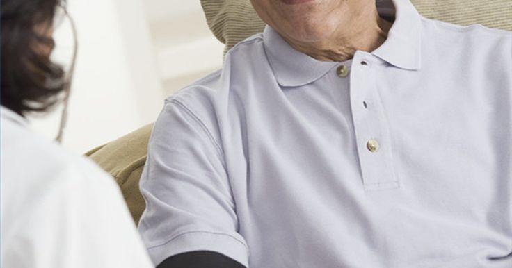Cura para prostatite . A prostatite é um termo amplo usado para descrever uma inflamação da próstata nos homens. Existem quatro tipos principais dessa doença e cada uma delas pode ser tratada de forma eficaz de diferentes maneiras, variando de medicamentos e massagem a remédios caseiros e medicina alternativa.