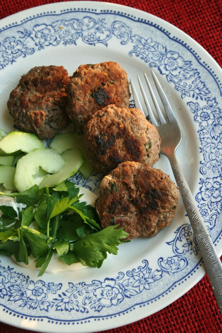 174 best turkish cuisine images on pinterest | turkish cuisine