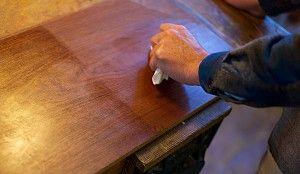 Le 5 fasi di lucidatura del legno! #legno #wood #lucidatura #mobililegno #lavorazionelegno #lucidatura #sverniciatura #pomiciatura #lucidatura #brillantatura