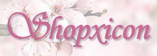 Newfashionqueen: www.shopxicon.com - das Lexikon für Online Shops