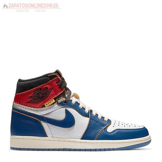 Pin En I Like The Basketball Shoes