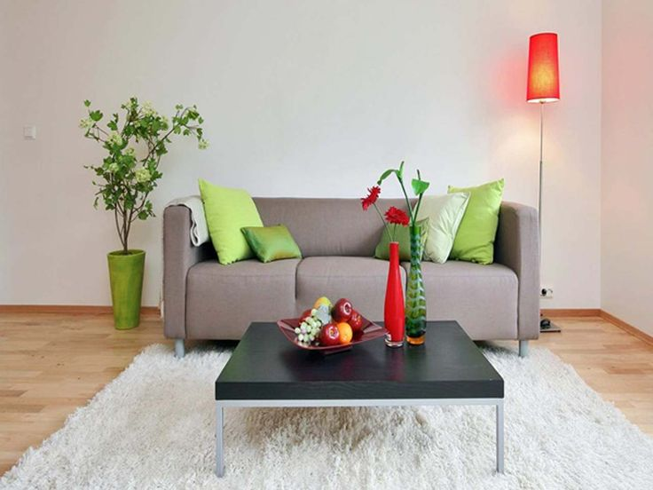 Simple Living Room Low Budget ~ http://www.lookmyhomes.com/15-best-low-budget-living-room-design/
