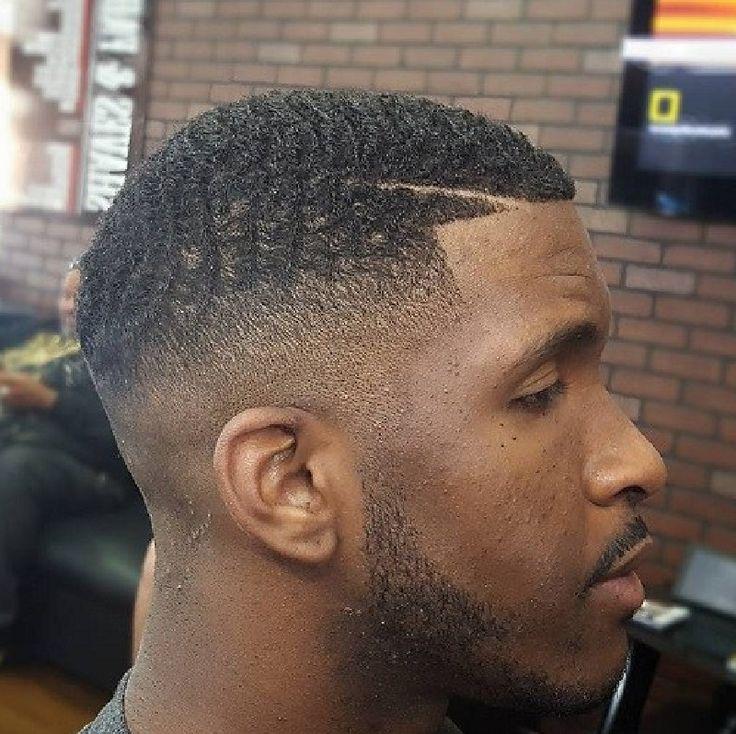 Pin On Waves Hair Patterns