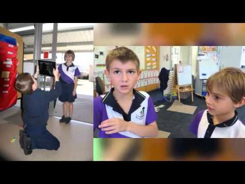 The Arts -  Media Arts. This suite of four videos supports the implementation of The Australian Curriculum: Media Arts by providing examples of media arts practices in a classroom environment. [Queensland Curriculum and Assessment Authority]