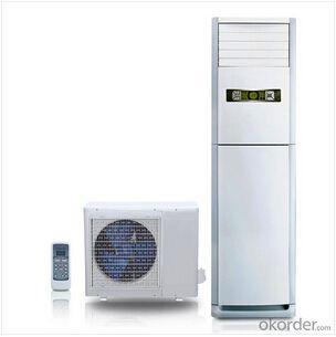 http://www.okorder.com/p/floor-standing-air-conditioner-42000btu_130261.html