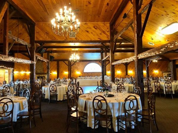Wedding Venues In Buffalo Ny 158 Venues Pricing In 2020 Wedding Venues Venues Buffalo Wedding