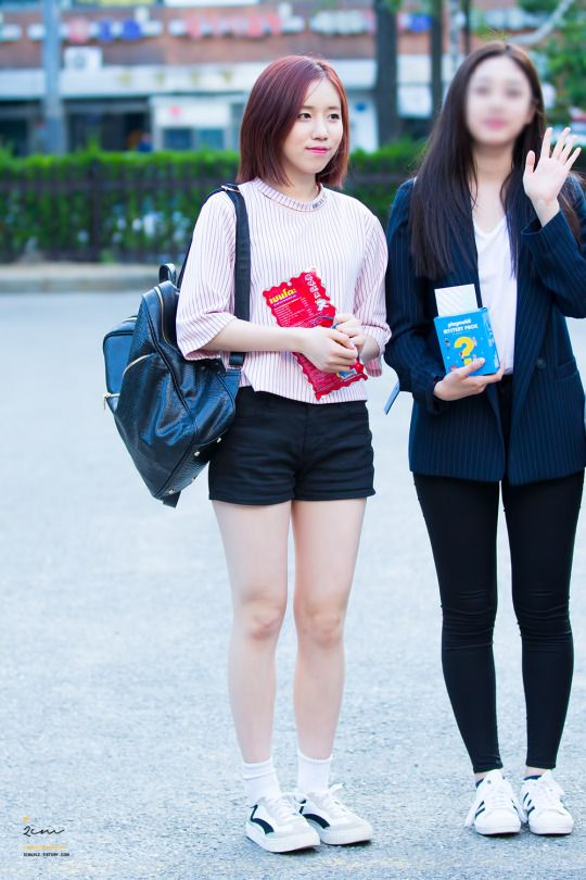 10442 Best Images About Kpop Girlgroup Style On Pinterest Incheon F X And Airport Fashion