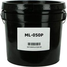 CODE  :  3M ML-050P PRICE  :  IDR 1.369.000 #filterair #jakarta #Miyamizu #3M #Optipure #aquapure  3M ML-050P (Multi Layer Media) Filter Media Replacement for : 3M Backwash Filter (CBF Series)